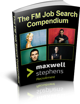 The FM Job Search Compendium.