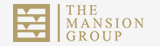 the-mansion-group