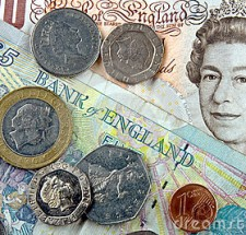 british-currency-11510306
