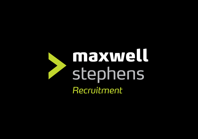 Maxwell Stephens Logo - A Fine Position To Be In