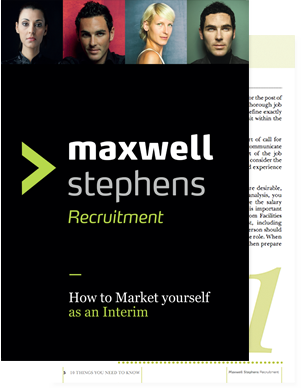 MaxwellStepehens_how-to-market