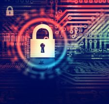 tech trends cyber security