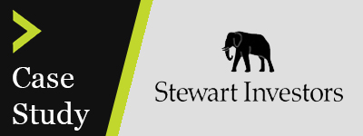 Stewart Investors and Maxwell Stephens