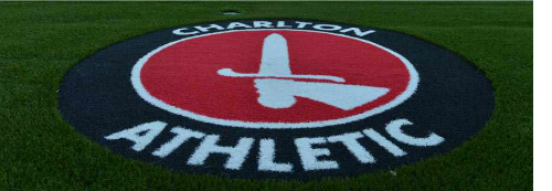Charlton Athletic facilities management