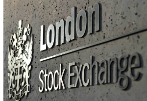 London Stock Exchange facilities management
