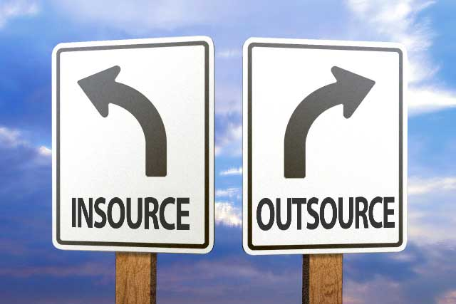 insourcing in facilities management