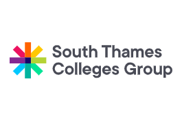 South Thames Colleges Group