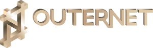 img-outernet-logo_final